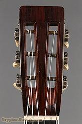 1907 Martin Guitar 0-42 Image 10