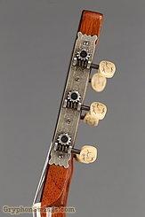 1907 Martin Guitar 0-42 Image 11