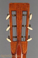 1907 Martin Guitar 0-42 Image 12