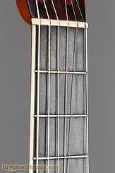 1907 Martin Guitar 0-42 Image 14