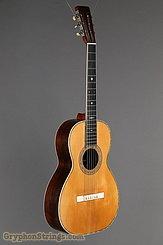 1907 Martin Guitar 0-42 Image 2