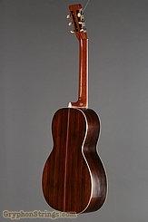 1907 Martin Guitar 0-42 Image 3