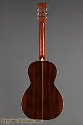 1907 Martin Guitar 0-42 Image 4