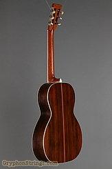 1907 Martin Guitar 0-42 Image 5