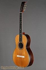 1907 Martin Guitar 0-42 Image 6