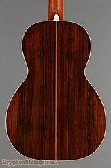 1907 Martin Guitar 0-42 Image 9