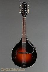 Kentucky Mandolin KM-150 Mandolin NEW