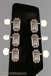 c. 1949 Gibson Guitar Century BR-2 Image 11