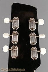 c. 1949 Gibson Guitar Century BR-2 Image 11