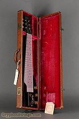 c. 1949 Gibson Guitar Century BR-2 Image 14