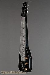 c. 1949 Gibson Guitar Century BR-2 Image 6