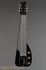 c. 1949 Gibson Guitar Century BR-2 Image 7
