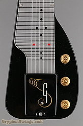 c. 1949 Gibson Guitar Century BR-2 Image 8