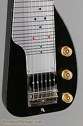 c. 1949 Gibson Guitar Century BR-2 Image 9