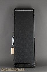 2016 Fender Guitar 59 Telecaster Relic (John Cruz Masterbuilt) Image 14