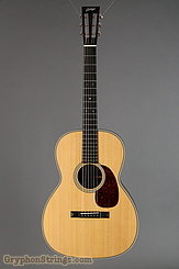 2000 Collings Guitar 0002H