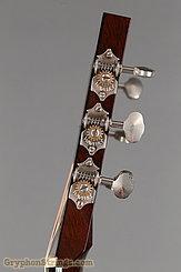 2000 Collings Guitar 0002H Image 11