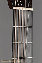 2000 Collings Guitar 0002H Image 13