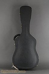 2000 Collings Guitar 0002H Image 14