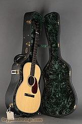 2000 Collings Guitar 0002H Image 15