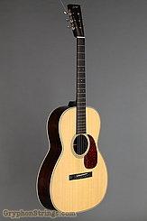 2000 Collings Guitar 0002H Image 2