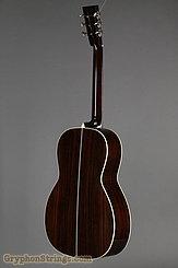 2000 Collings Guitar 0002H Image 3