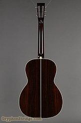 2000 Collings Guitar 0002H Image 4