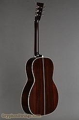 2000 Collings Guitar 0002H Image 5