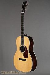 2000 Collings Guitar 0002H Image 6