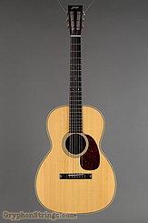 2000 Collings Guitar 0002H Image 7