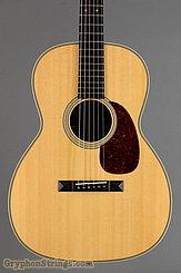 2000 Collings Guitar 0002H Image 8