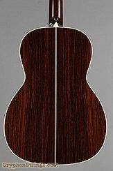 2000 Collings Guitar 0002H Image 9
