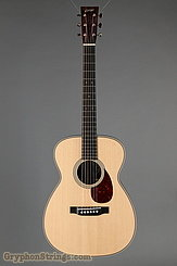 Collings Guitar 002H, Traditional, 14 Fret NEW Image 1