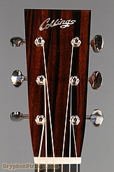 Collings Guitar 002H, Traditional, 14 Fret NEW Image 10