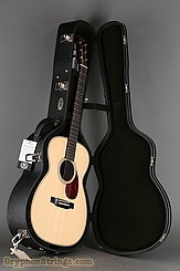 Collings Guitar 002H, Traditional, 14 Fret NEW Image 11