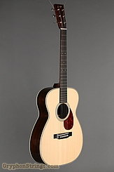 Collings Guitar 002H, Traditional, 14 Fret NEW Image 2