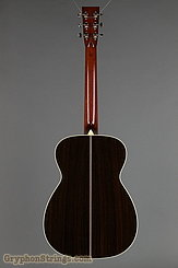 Collings Guitar 002H, Traditional, 14 Fret NEW Image 4