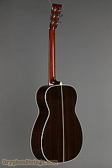 Collings Guitar 002H, Traditional, 14 Fret NEW Image 5