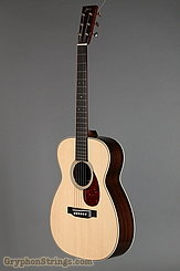 Collings Guitar 002H, Traditional, 14 Fret NEW Image 6