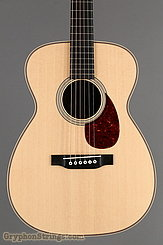 Collings Guitar 002H, Traditional, 14 Fret NEW Image 8