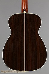Collings Guitar 002H, Traditional, 14 Fret NEW Image 9