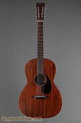 2018 Martin Guitar 000-15SM Image 1