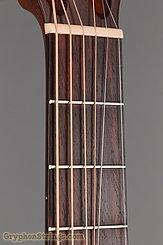2018 Martin Guitar 000-15SM Image 13