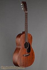 2018 Martin Guitar 000-15SM Image 2
