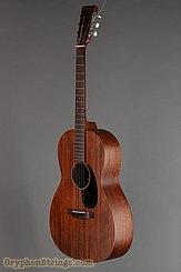2018 Martin Guitar 000-15SM Image 6