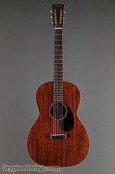 2018 Martin Guitar 000-15SM Image 7