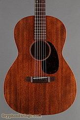 2018 Martin Guitar 000-15SM Image 8