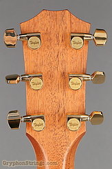 2010 Taylor Guitar 816ce Image 11