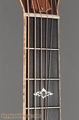 2010 Taylor Guitar 816ce Image 13