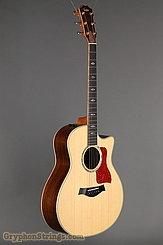 2010 Taylor Guitar 816ce Image 2